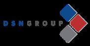 dsn group mobile